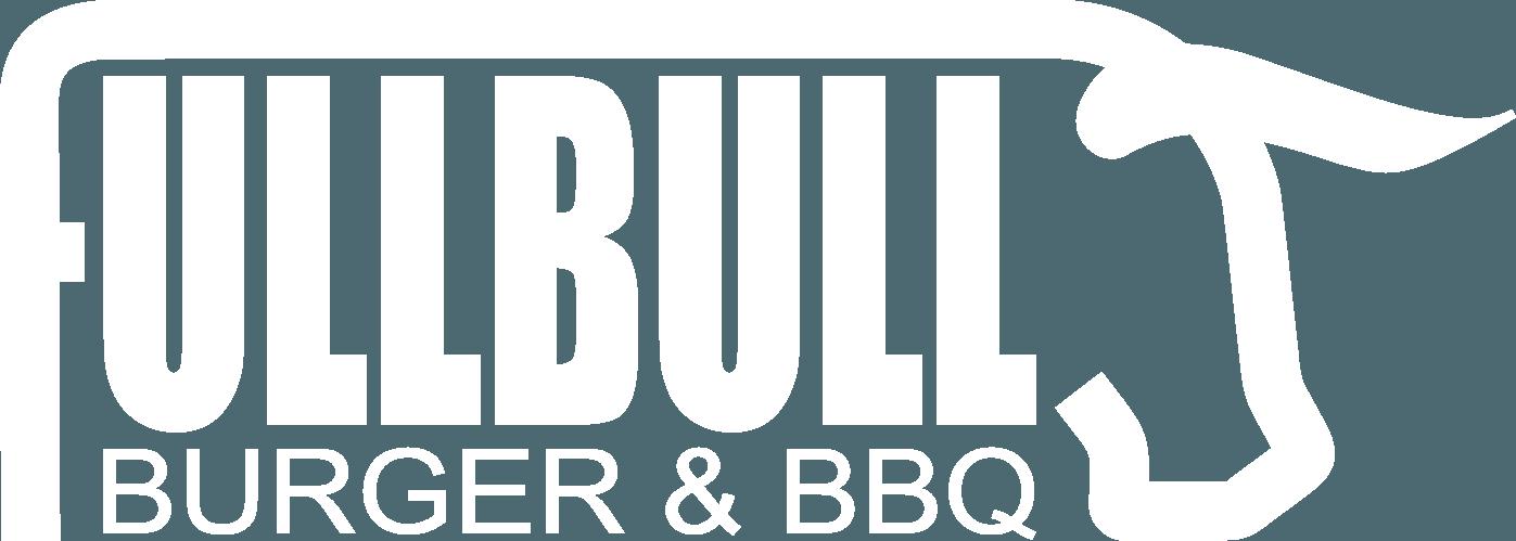 logo fullbull